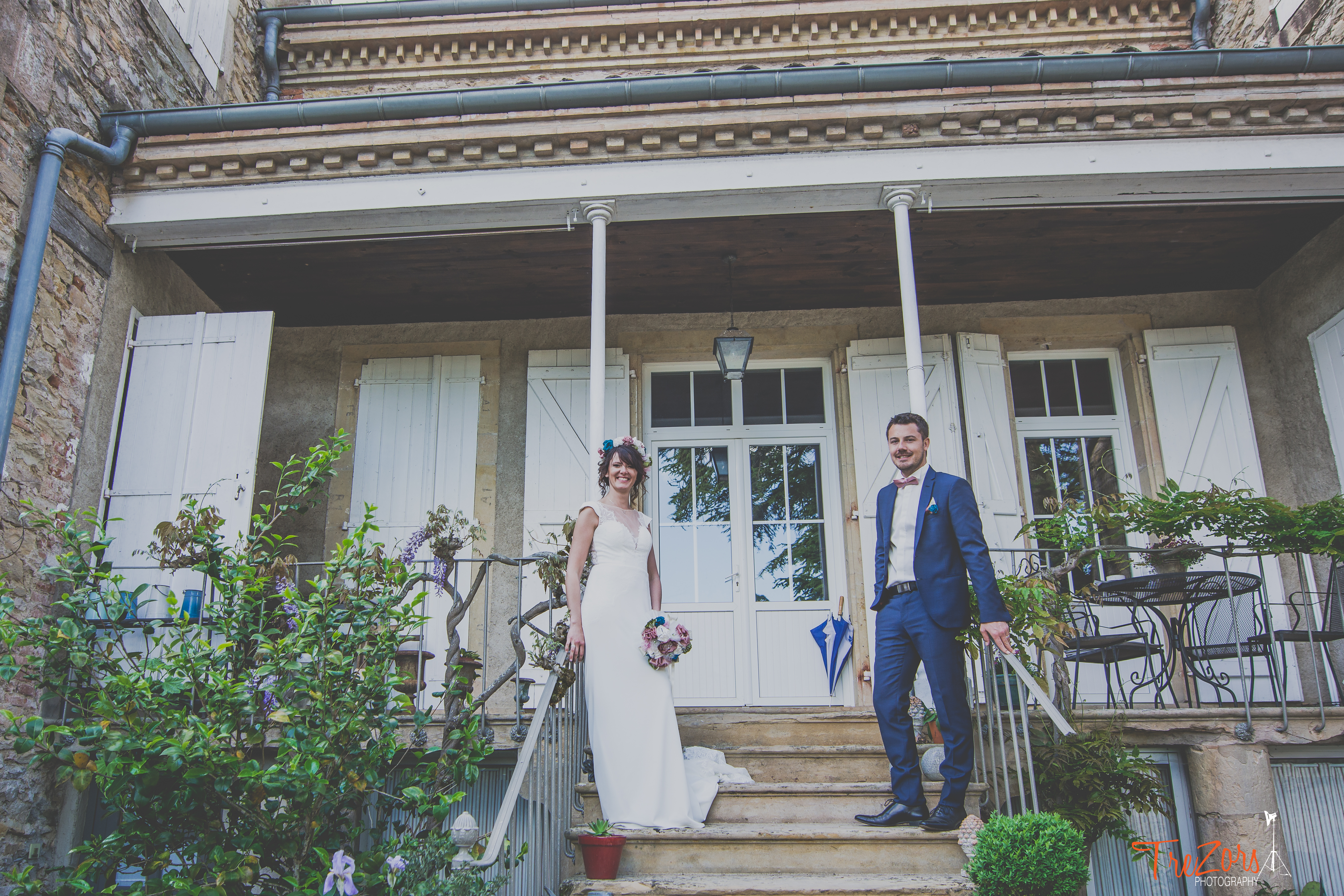 trezors-photography-photographe-professionnel-mariage-inspiration-romantic-chic-made-in-Tarn-214