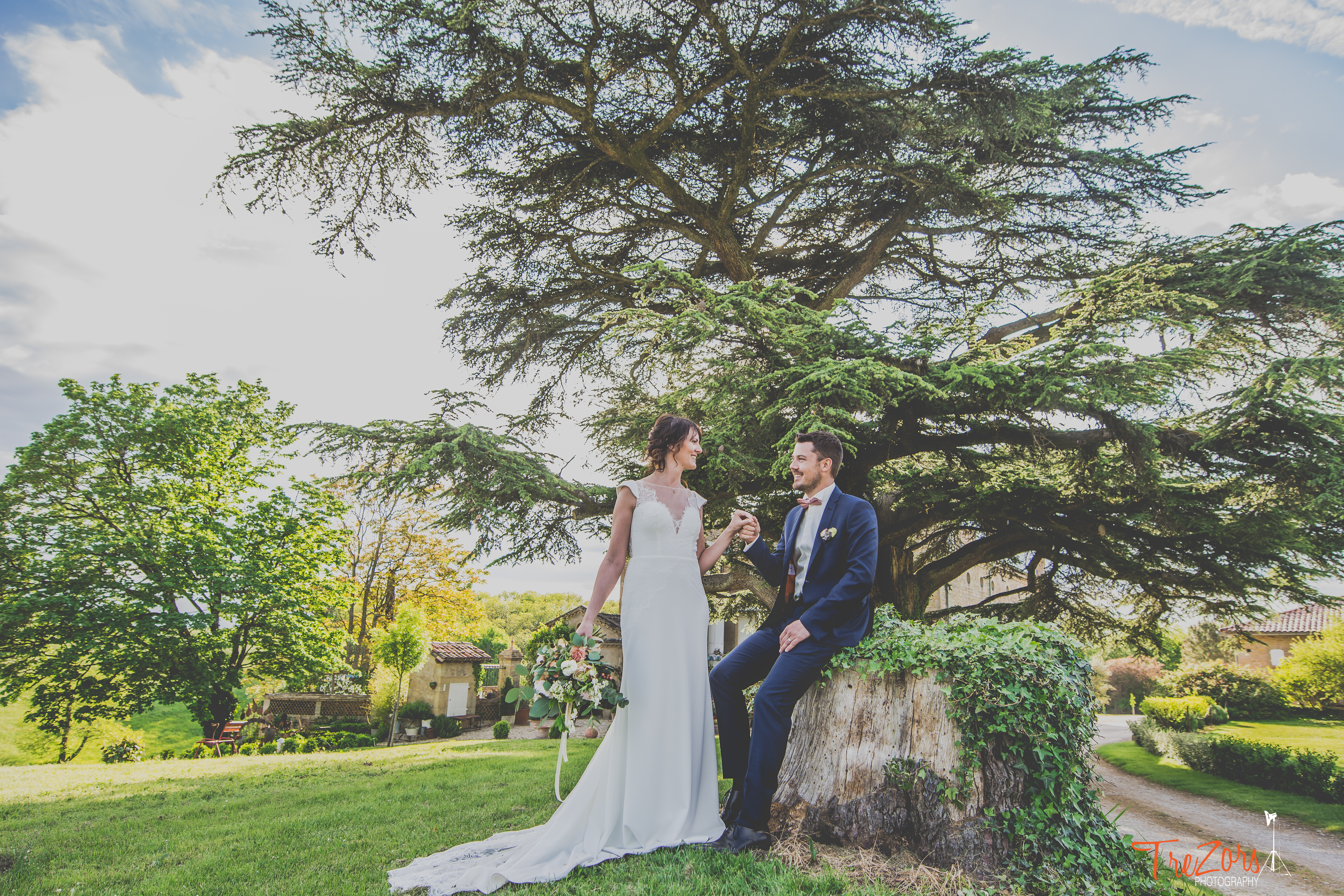 trezors-photography-photographe-professionnel-mariage-inspiration-romantic-chic-made-in-Tarn-372