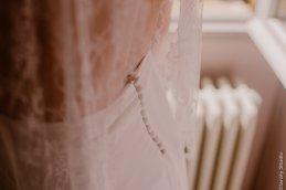 WeddingHermitage-21