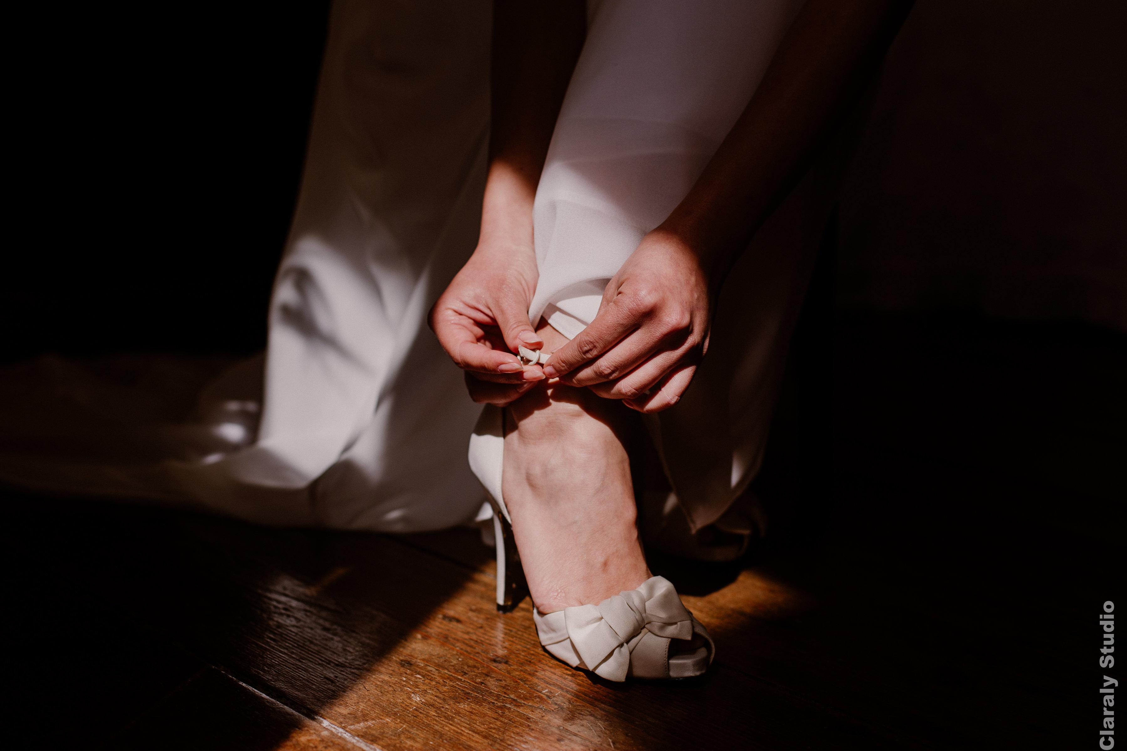 WeddingHermitage-23