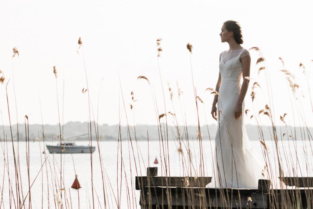 Marion-Kenezi-Collection-Couture-2018-Audrey1-1024x684