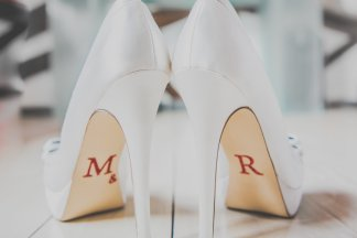 trezors-photography-mariage-reportage-photo-winter7