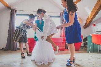 trezors-photography-mariage-Winter100