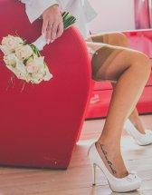 trezors-photography-mariage-Winter96