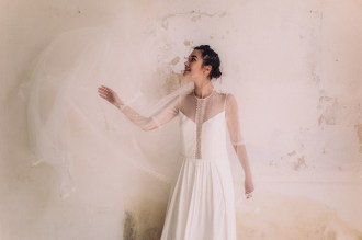 Ambre-devant-robe-de-mariée-atelier-swan-collection-2019