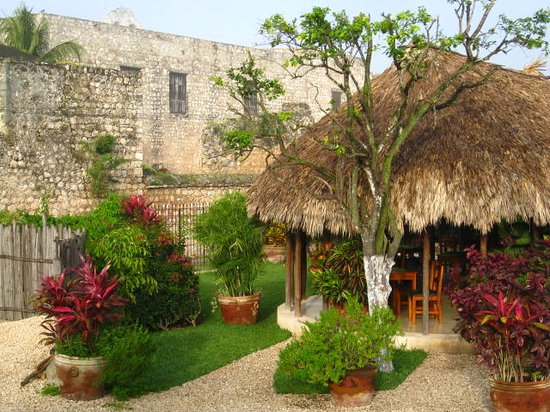 palapa-and-convent.jpg