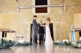 Mariage Noël Domaine de Verchant-255