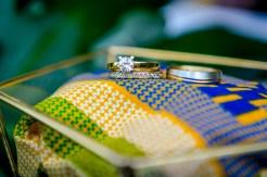 trezors-photography-reportage-mariage-inspiration-afrique-147