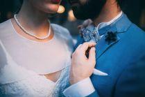 3_8_chic_urbain_couple_4_looks_sidneyonthemoon_photographe_chrisvonmartial_robe_mariee_costume_paris_wedding_web