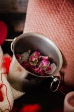 seance-photo-saint-valentin-toulouse-pamestla-photographe-decoration-fleuriste-0018_WEB