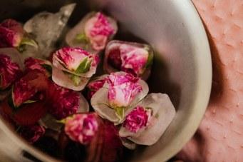 seance-photo-saint-valentin-toulouse-pamestla-photographe-decoration-fleuriste-0019_WEB