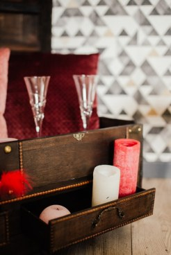 seance-photo-saint-valentin-toulouse-pamestla-photographe-decoration-fleuriste-0020_WEB