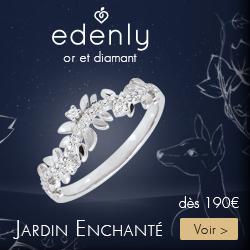 Edenly