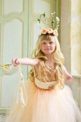 Kids Fashion Licornes Party Fon de Rey-047