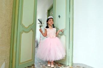 Kids Fashion Licornes Party Fon de Rey-062