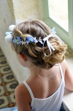 Kids Fashion Licornes Party Fon de Rey-102
