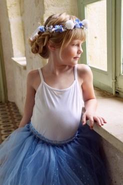 Kids Fashion Licornes Party Fon de Rey-105