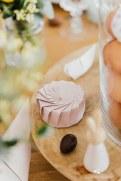 0048_photos-culinaires-professionel-delices-de-lilian-pamestla-photographe-toulouse-0048_WEB