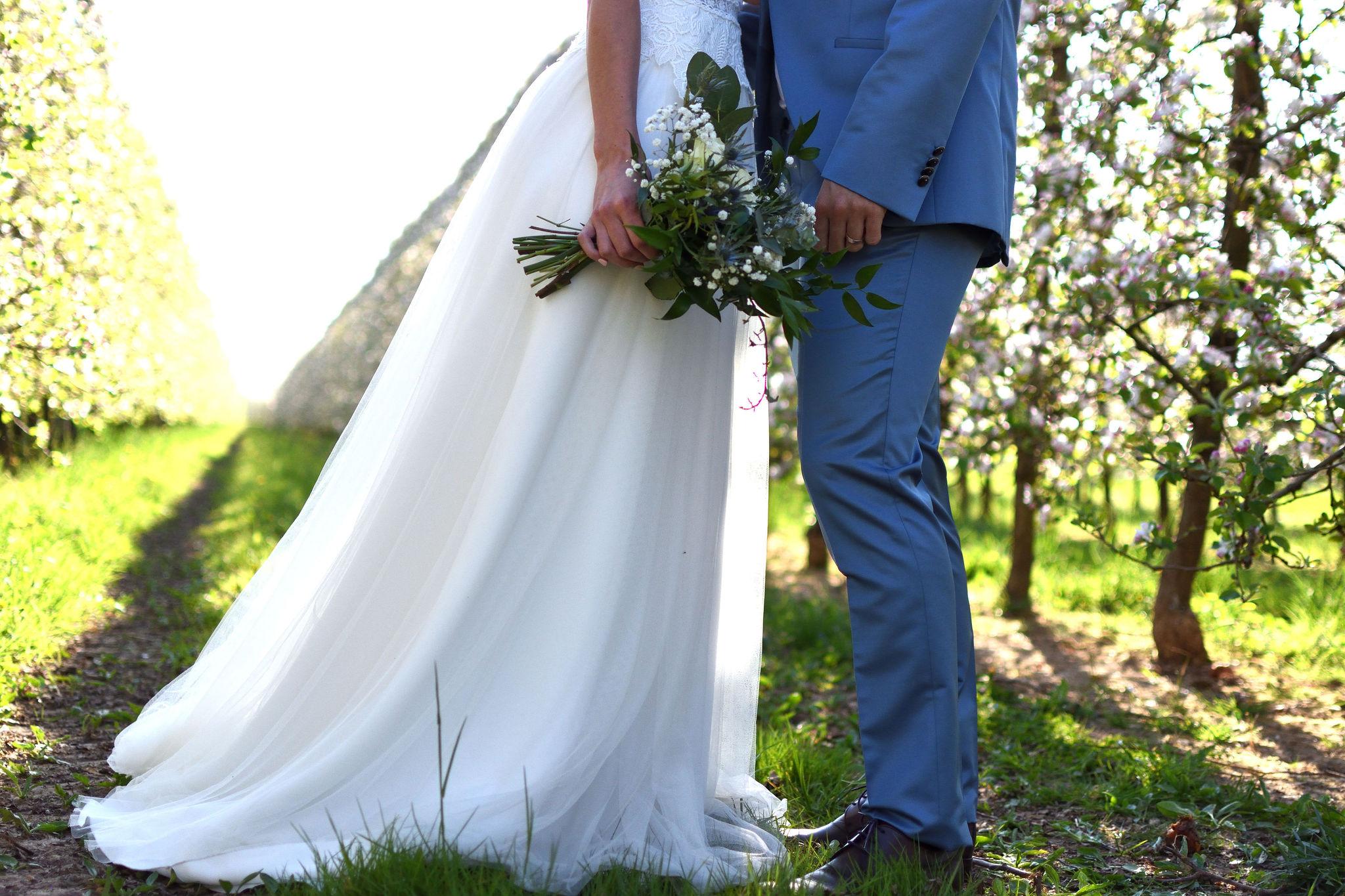 mariage-printanier-romanersphotographie(14)