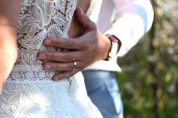 mariage-printanier-romanersphotographie(44)