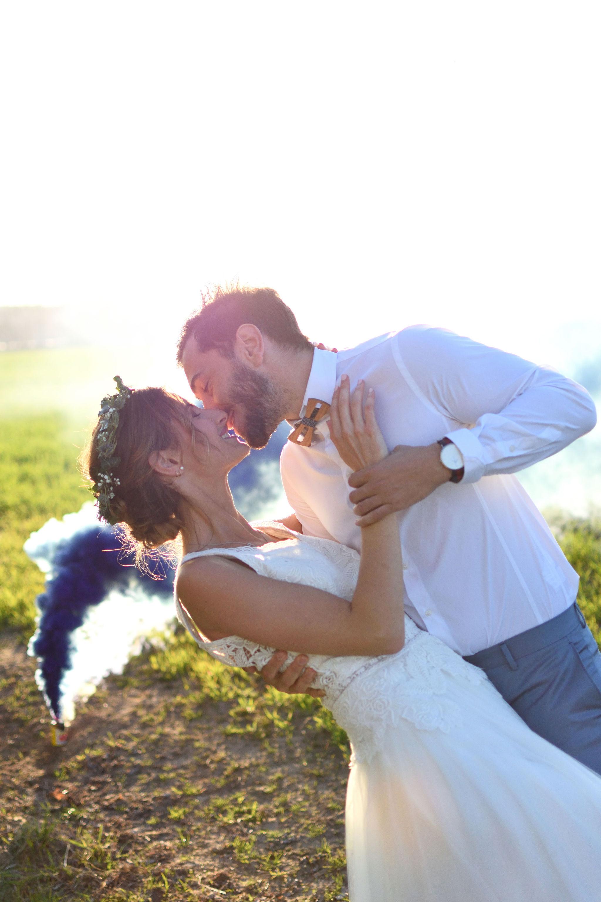 mariage-printanier-romanersphotographie(75)