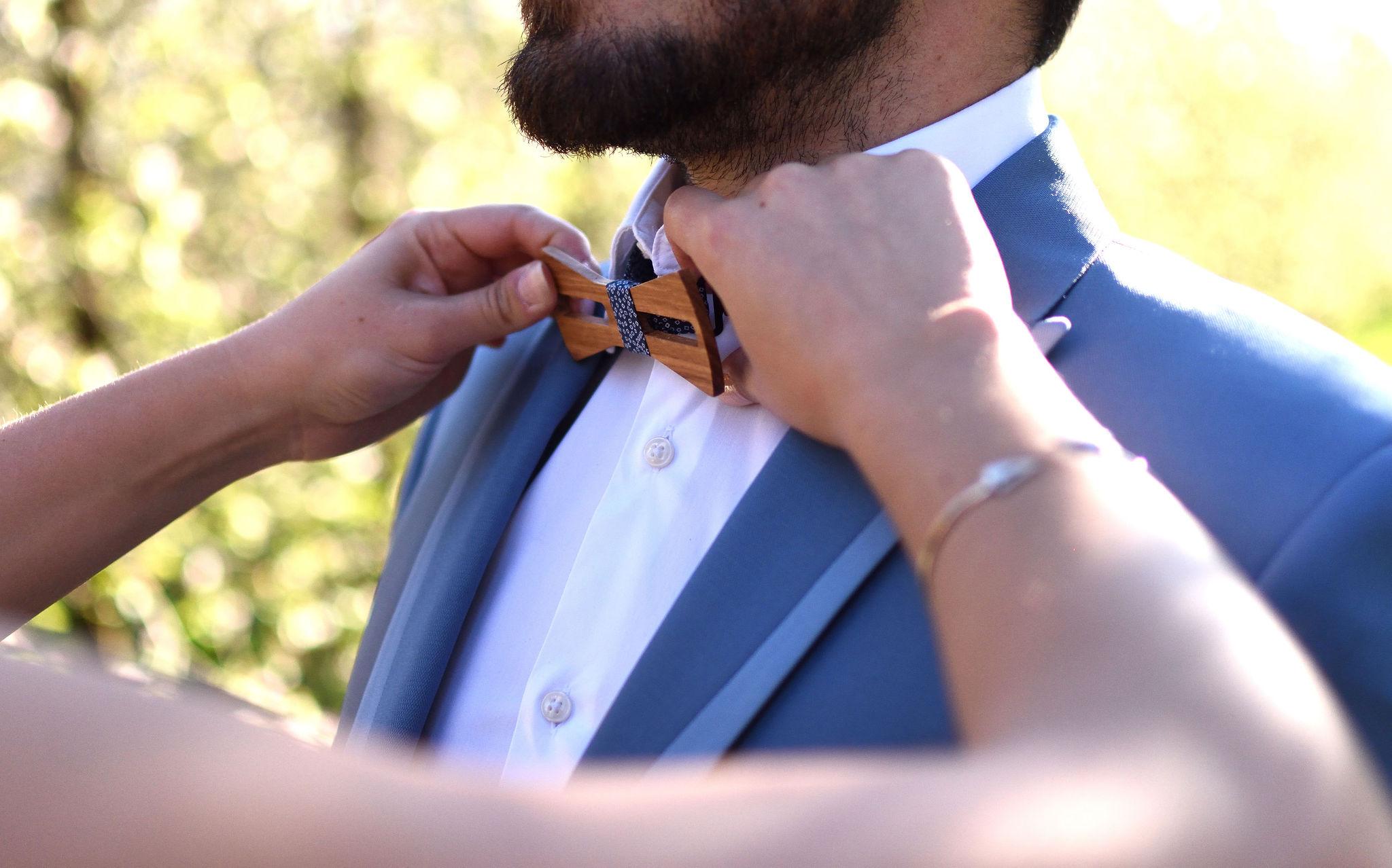 mariage-printanier-romanersphotographie(9)