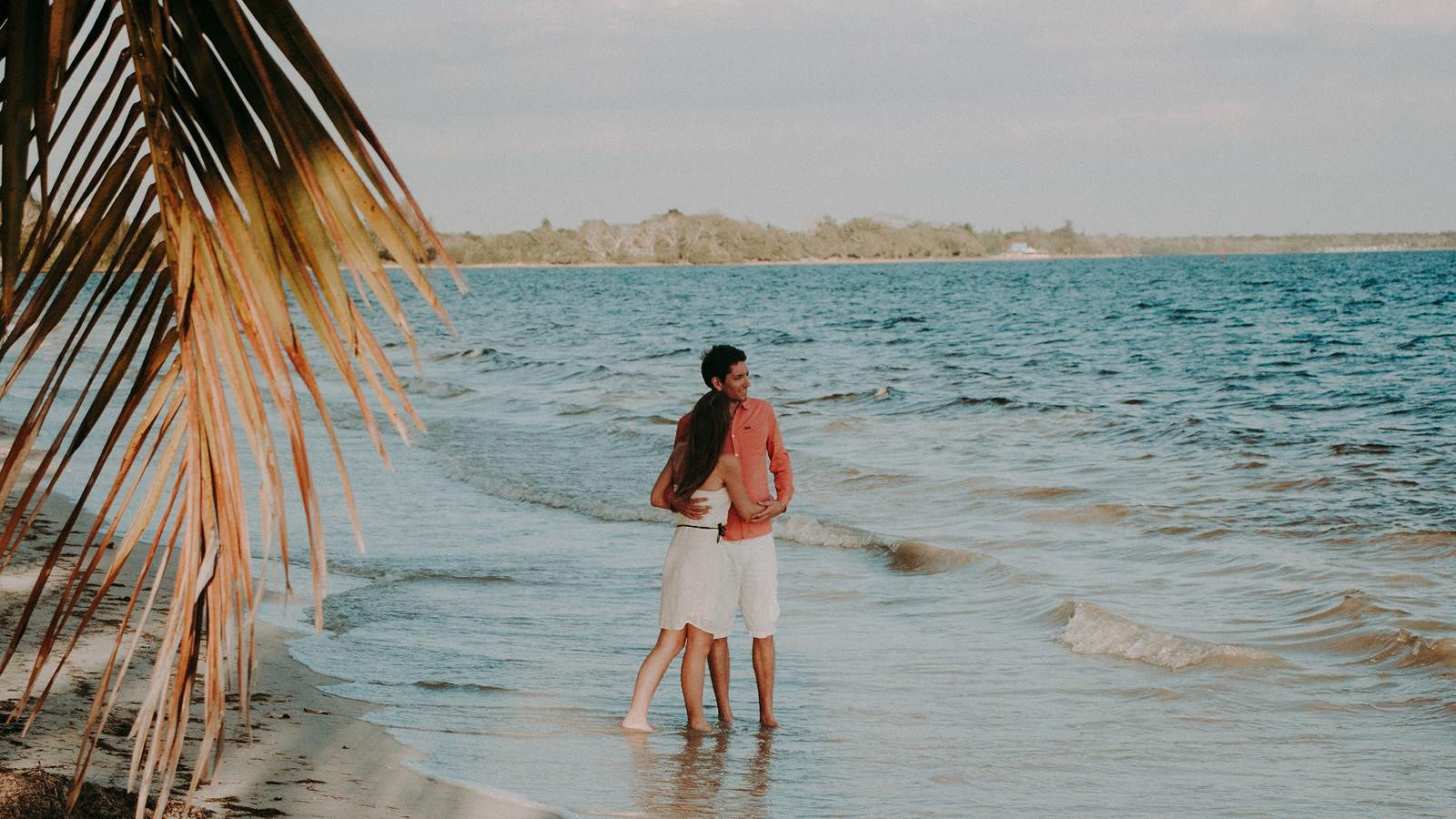 elopement-cuba-the-most-beautiful-days@DianePhotographie1