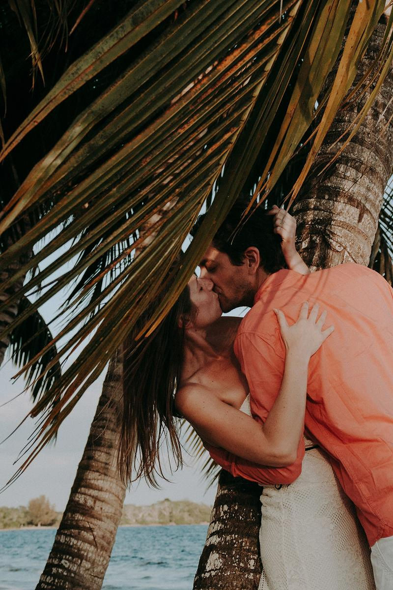 elopement-cuba-the-most-beautiful-days@DianePhotographie4