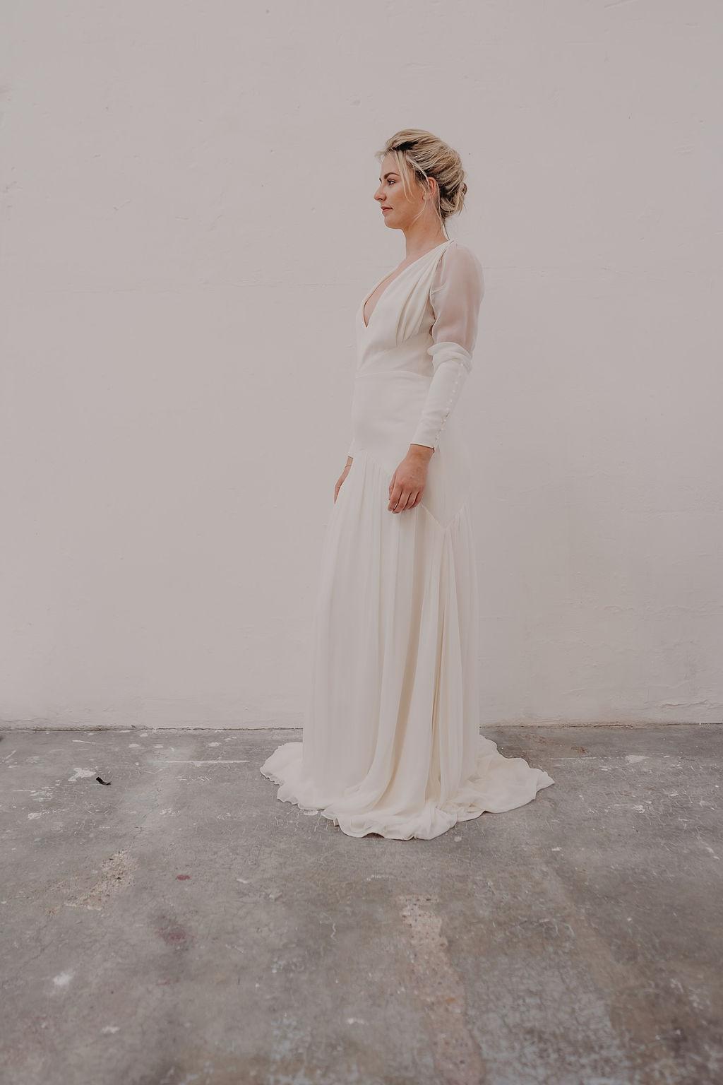1_robe_mariée_ct_créateur_lyon_rhône_alpes