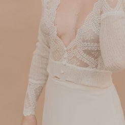 2_top_dtl_dv_mariage_créateur_lyon_rhône-alpes