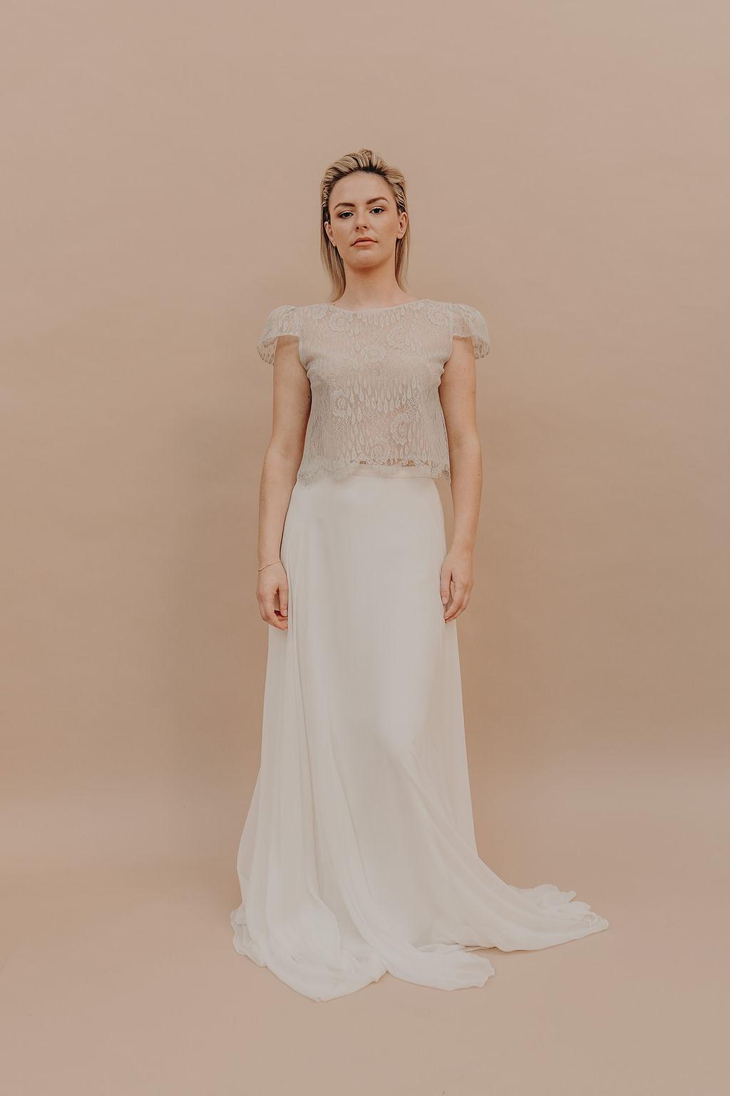 7_top_dv_mariage_créateur_lyon_rhône_alpes