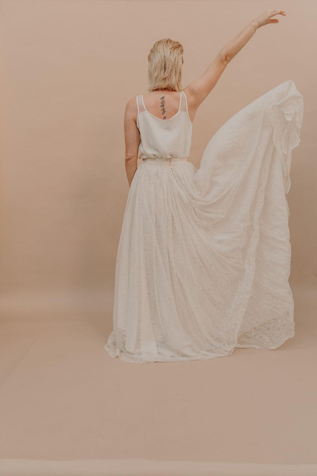 jupon_1_ds_mariage_créateur_lyon_rhône_alpes