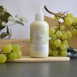 lait-corps-artisanal-raisin-blanc