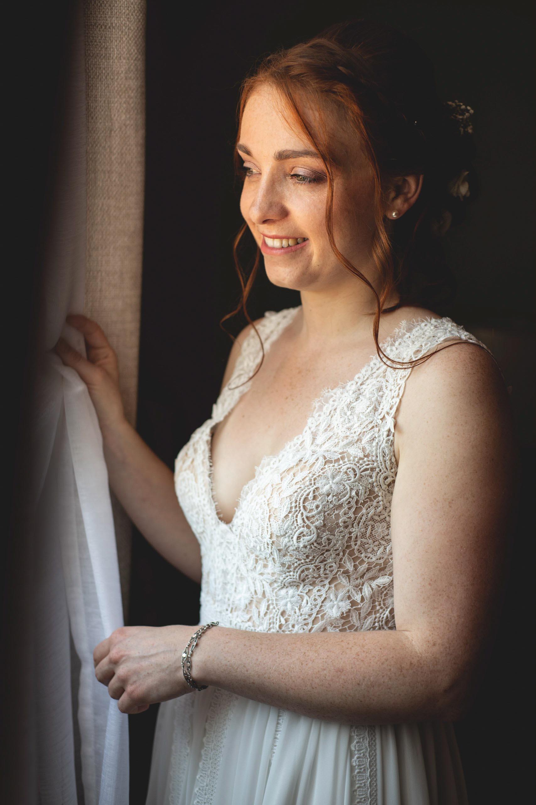mariage-mylene-guillaume-ninon-photographe-22