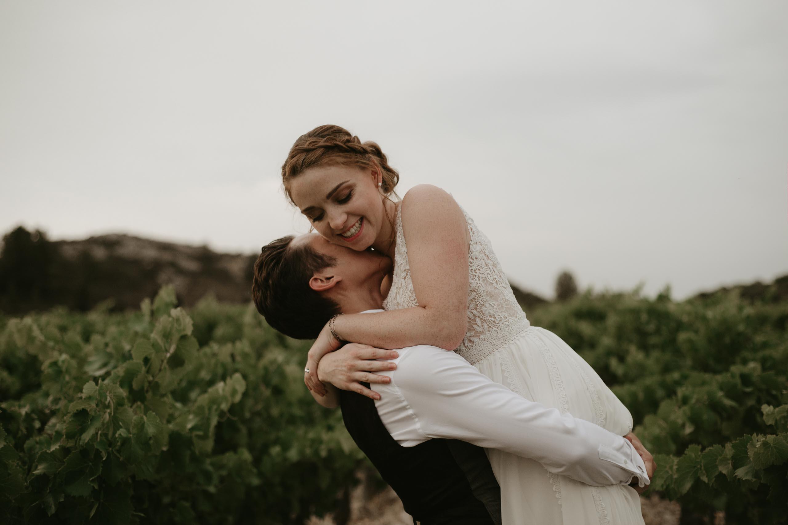 mariage-mylene-guillaume-ninon-photographe-65