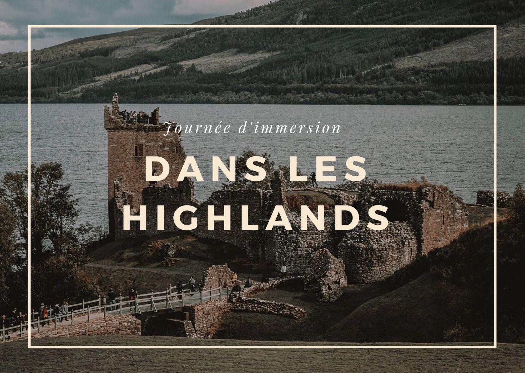 Beige Paysage Montagne Voyage Photo Carte postale