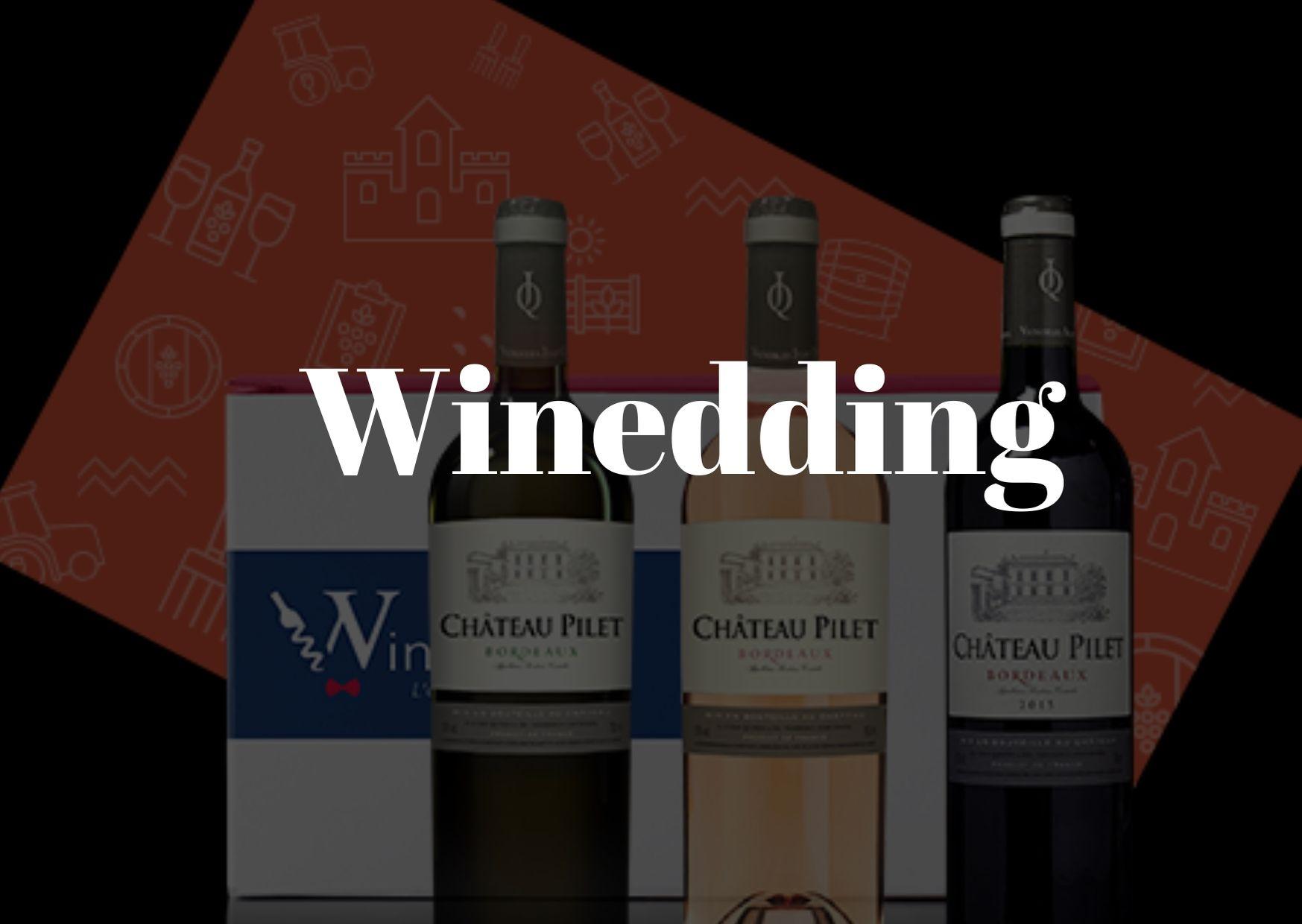 wineddingjpg