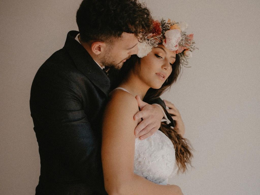 Mariage eco responsable
