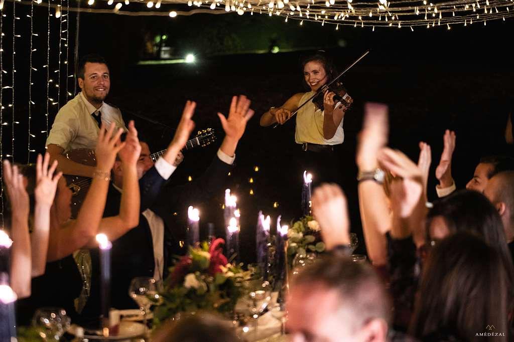 Photographe-mariage-lyon-Amédézal-wedding-planner-pur-bonheur-99