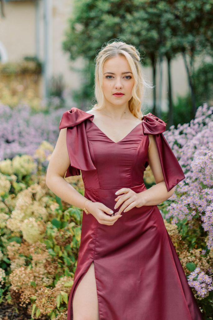 elizaveta-photography-autumn-peps-129