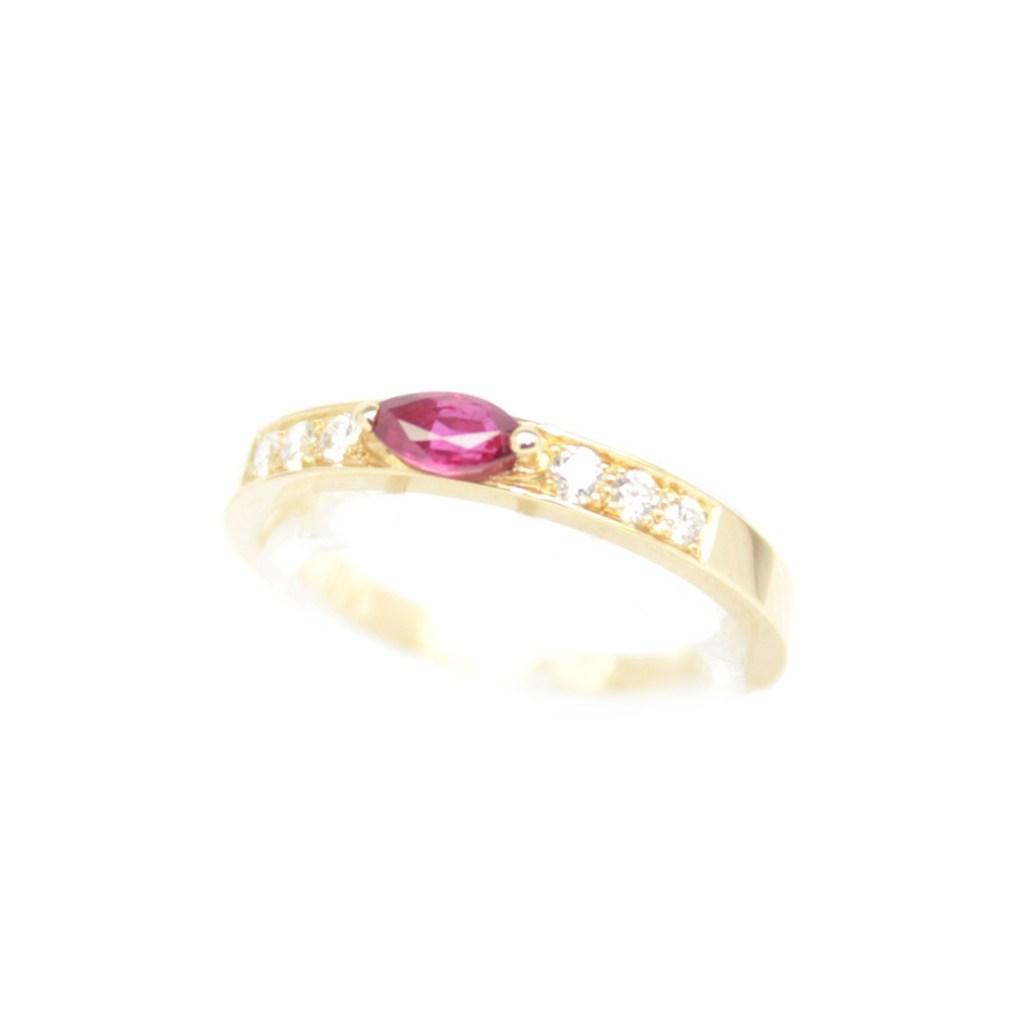 Bague-Aya-Diamants-Rubis-Or-Jaune-1140