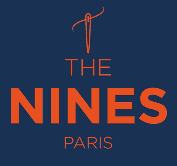 The Nines - marque pour les futurs mariés