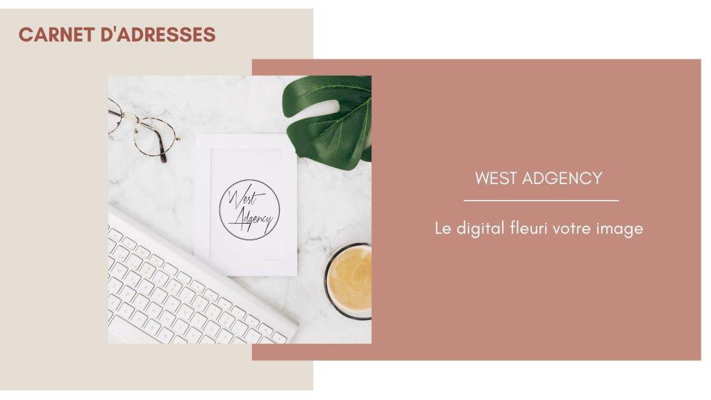 West Adgency