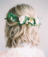 coiffure-cheveux-courts-3