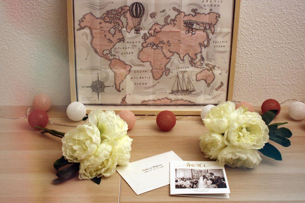remerciements-mariage-popcarte