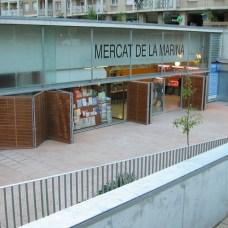 1031_MercatLaMarina02_750x500