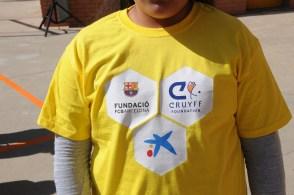 Agustín Forteza