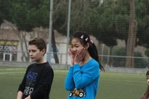 Sara Valero