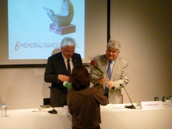 Francesc Buxeda Aliu