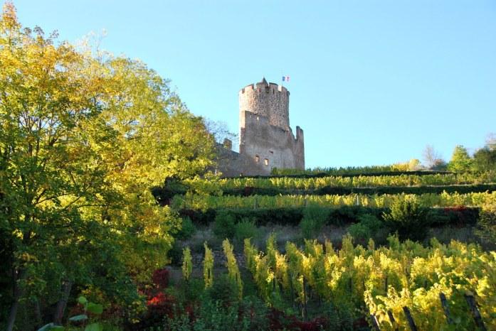 kaysersberg-alsace-village-chateau.JPG
